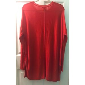 H&M Tops - H&M Sweater Tunic